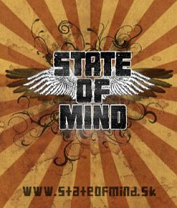 Profilový obrázek State Of Mind