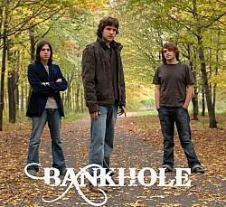 Profilový obrázek Bankhole