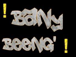 Profilový obrázek 'bany beeeng'