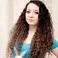 Profilový obrázek Barbora Kortusová