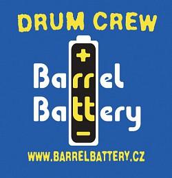 Profilový obrázek Barrel Battery