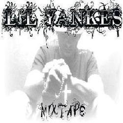 Profilový obrázek Lil yankes