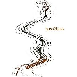 Profilový obrázek bass2bass