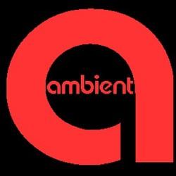 Profilový obrázek Bass ambiente
