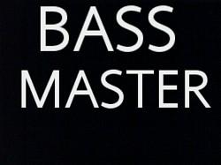 Profilový obrázek Bass Master
