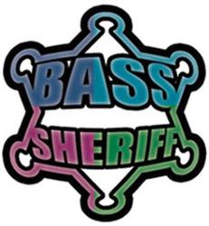 Profilový obrázek Basssheriff Sound Crew