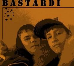Profilový obrázek BASTARDI