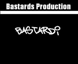 Profilový obrázek Bastardmans
