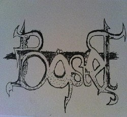 Profilový obrázek Bastet