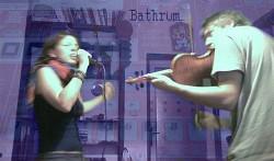 Profilový obrázek BathRum project