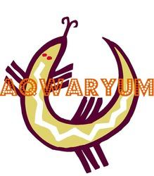 Profilový obrázek Aqwaryum