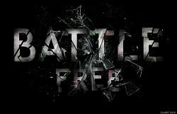 Profilový obrázek BattleFree Nová věc !