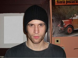 Profilový obrázek Bauvy
