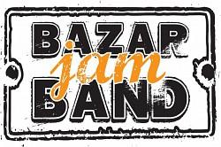 Profilový obrázek Bazar Jam Band