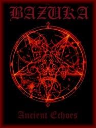 Profilový obrázek Bazuka
