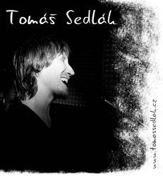 Profilový obrázek Tomáš Sedlák