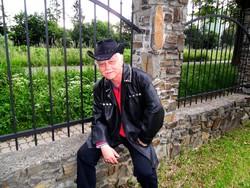 Profilový obrázek Rocker Juraj
