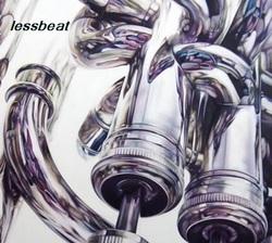 Profilový obrázek Lessbeat