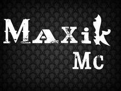 Profilový obrázek mcmaxik1