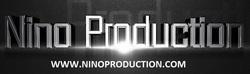 Profilový obrázek Nino Production
