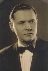 Profilový obrázek The Prague Swingmasters