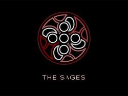 Profilový obrázek The Sages
