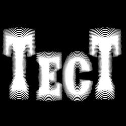 Profilový obrázek TecT