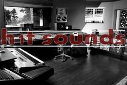 Profilový obrázek h1t sounds