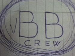Profilový obrázek BB CREW