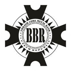 Profilový obrázek B.B.R.