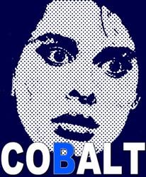 Profilový obrázek Cobalt