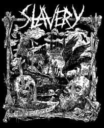 Profilový obrázek slavery