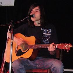 Profilový obrázek Tomáš Toman