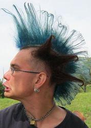 Profilový obrázek RuMoR
