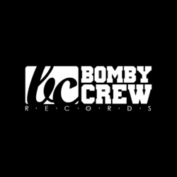 Profilový obrázek Bomby Crew