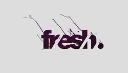 Profilový obrázek FreshOne