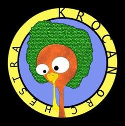 Profilový obrázek Krocan Orchestra