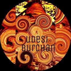Profilový obrázek Udesi - Burchan