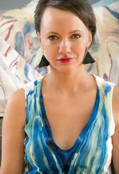 Profilový obrázek Milli Janatková