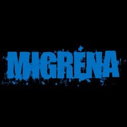 Profilový obrázek Migréna
