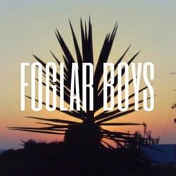 Profilový obrázek Foglar Boys