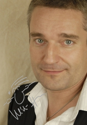 Profilový obrázek Vladimír Hron