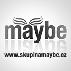 Profilový obrázek maybe
