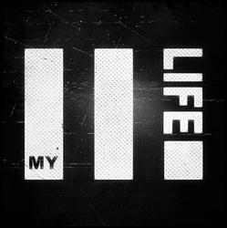 Profilový obrázek My Second Life