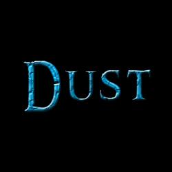 Profilový obrázek Dust