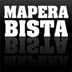 Profilový obrázek Mapera Bista