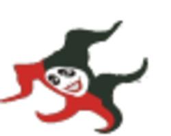 Profilový obrázek Cruel Jokers
