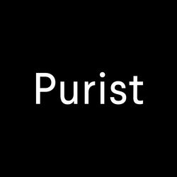 Profilový obrázek Purist