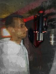 Profilový obrázek Markus Official
