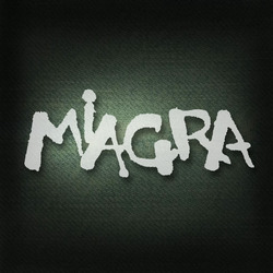 Profilový obrázek Miagra